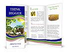 0000019762 Brochure Templates