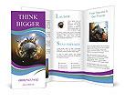 0000019767 Brochure Templates