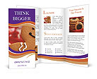 0000019769 Brochure Templates