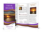0000019772 Brochure Templates