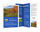 0000019776 Brochure Templates