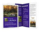 0000019783 Brochure Templates