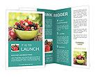 0000019784 Brochure Templates