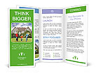 0000019786 Brochure Templates