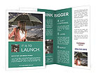 0000019792 Brochure Templates