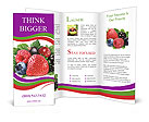 0000019796 Brochure Templates