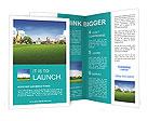 0000019797 Brochure Templates