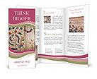 0000019802 Brochure Templates
