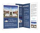 0000019805 Brochure Templates