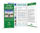 0000019806 Brochure Templates