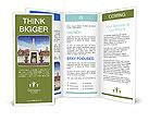 0000019807 Brochure Templates