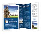 0000019808 Brochure Templates