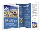 0000019810 Brochure Templates
