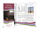 0000019821 Brochure Templates