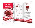 0000019824 Brochure Templates