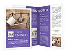 0000019826 Brochure Templates
