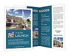 0000019830 Brochure Templates