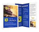 0000019834 Brochure Templates