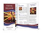 0000019838 Brochure Templates