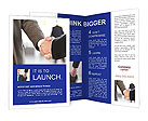 0000019839 Brochure Templates