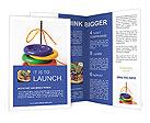 0000019847 Brochure Templates