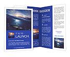 0000019850 Brochure Templates