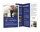 0000019855 Brochure Templates