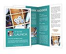 0000019865 Brochure Templates