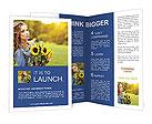 0000019866 Brochure Templates