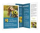 0000019867 Brochure Templates