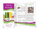 0000019868 Brochure Templates