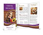 0000019870 Brochure Templates