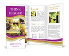 0000019875 Brochure Templates
