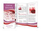 0000019880 Brochure Templates