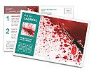 0000019881 Postcard Templates