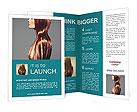 0000019892 Brochure Templates