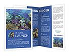 0000019901 Brochure Templates