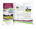 0000019908 Brochure Templates