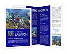 0000019920 Brochure Templates