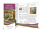 0000019921 Brochure Templates