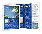 0000019931 Brochure Templates