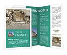 0000019932 Brochure Templates