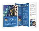 0000019936 Brochure Templates