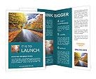 0000019937 Brochure Templates