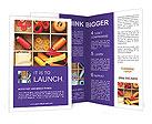 0000019938 Brochure Templates
