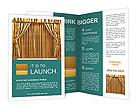 0000019942 Brochure Templates