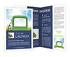 0000019944 Brochure Templates