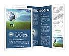 0000019951 Brochure Templates