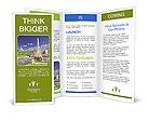 0000019953 Brochure Templates