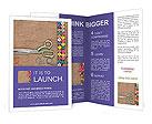 0000019957 Brochure Templates
